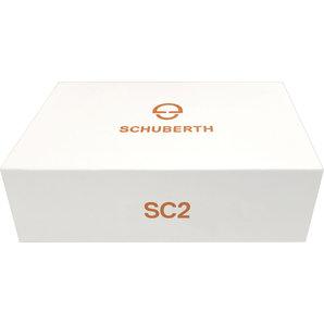 SCHUBERTH SC2