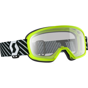 Buzz MX masque