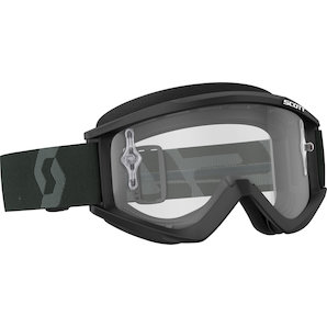Recoil XI Works Motocross Goggle