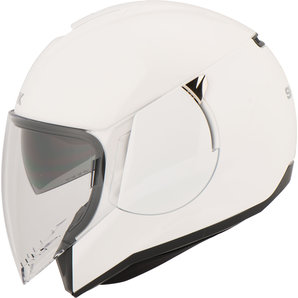 Citycruiser casque jet