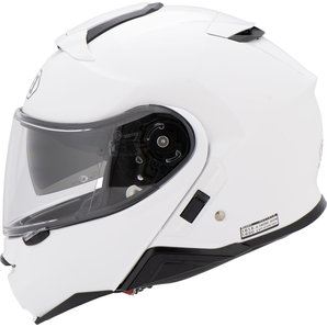 Neotec II Flip-Up Helmet