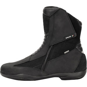 X-ON Road GTX bottes