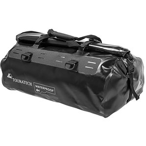 -Rack-Pack Dry Bag