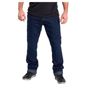 0903497ad586c Vanucci Armalith 2.0 Jeans kaufen