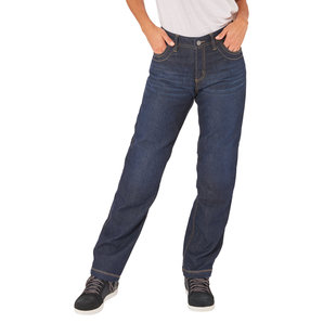 Cordura 2 Ladies' Jeans