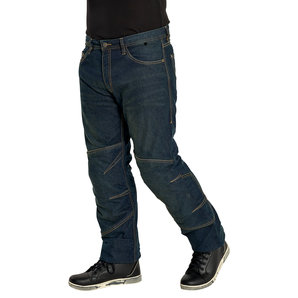 Cordura Denim Jeans