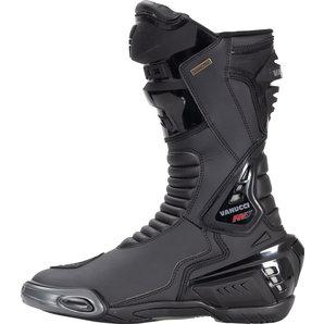 Vanucci RV5 SympaTex boots