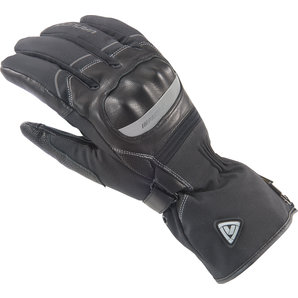VC-3 winter gloves