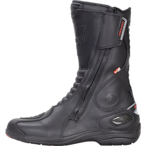 VTB 1 Boots