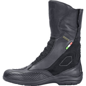 VTB 17 boots