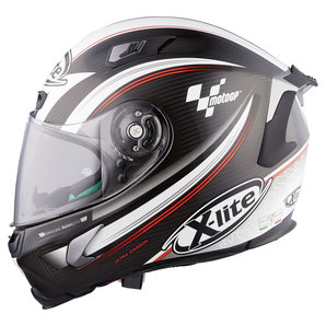 x lite x 803 ultra carbon motogp carbon integralhelm. Black Bedroom Furniture Sets. Home Design Ideas