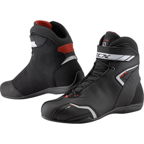 7e8a95d59df Buy TCX Blaze Louis Special Boot | Louis Motorcycle & Leisure