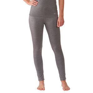 RVX-Light Base layer Pants