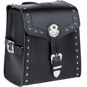 SISSY BAR BAG 4974