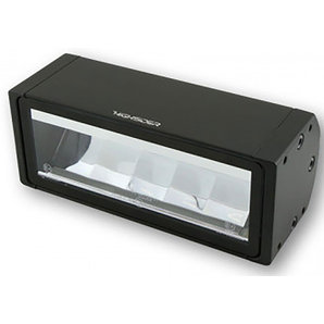 Fanale anabbagliante LED