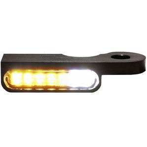 LED ARMATUREN-BLINKER/PL