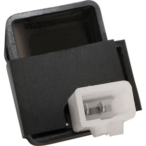 PL CONTROL-BOX CB2