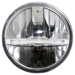 highsider led scheinwerfer einsatz jackson 5 3 4 zoll. Black Bedroom Furniture Sets. Home Design Ideas