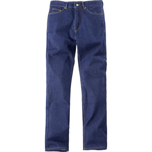 highway 1 denim jeans kaufen louis motorrad feizeit. Black Bedroom Furniture Sets. Home Design Ideas