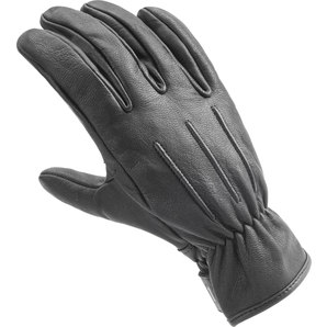 Worker II Gloves