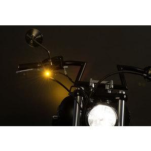 kellermann atto led blinker kaufen louis motorrad feizeit. Black Bedroom Furniture Sets. Home Design Ideas