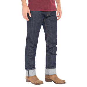 King Kerosene Men Jeans