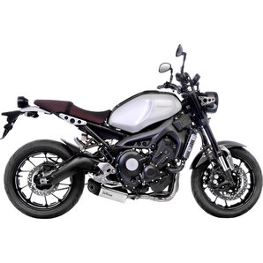 Buy Leo Vince Underbody exhaust | Louis Motorcycle & Leisure