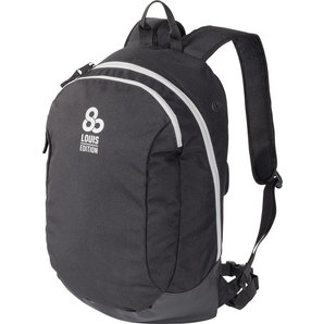 LOUIS80 BACKPACK