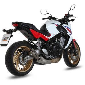 buy mivv double gun exhausts louis motorcycle leisure. Black Bedroom Furniture Sets. Home Design Ideas