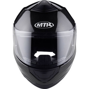 buy mtr s 10 carbon full face helmet louis motorcycle. Black Bedroom Furniture Sets. Home Design Ideas