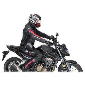 Buy Moto-Detail leg bag | Louis Motorcycle & Leisure