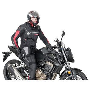 acheter moto detail sacoche de cuisse louis motos et loisirs. Black Bedroom Furniture Sets. Home Design Ideas