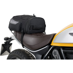 moto detail hecktasche 18 liter kaufen louis motorrad