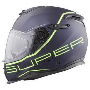 NEXX SX.100 SUPERSPEED