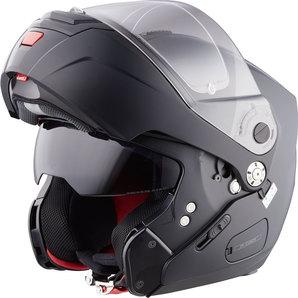 buy nolan n91 evo louis special n com flip up helmet louis motorcycle clothing and technology. Black Bedroom Furniture Sets. Home Design Ideas