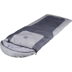 Askim Sleeping-Bag Blanket Style