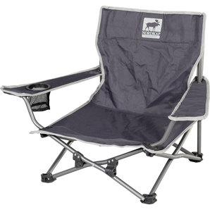 Event Folding Chair