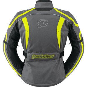 d947e980530 Buy Probiker Kids textile jacket   Louis Motorcycle & Leisure