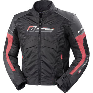 Probiker performance jacket