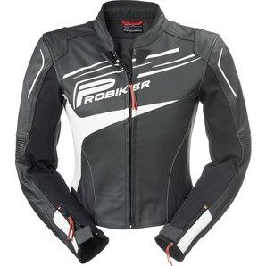 acheter probiker prx 15 veste combinaison louis motos et. Black Bedroom Furniture Sets. Home Design Ideas
