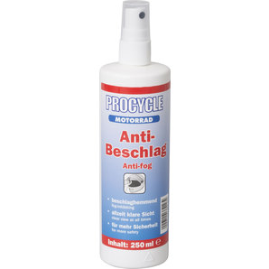 PROCYCLE ANTIBUÉE