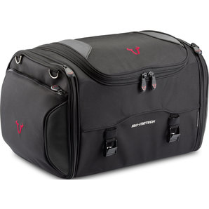 6fe1022dfb9 Achtertas Rackpack Evo Bags-Connection, 38-45 liter kopen | Louis ...