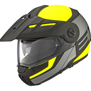 SCHUBERTH E1 GUARDIAN