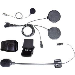 d836dddbb3a Buy Sena SMH5, SMH5-FM replacement kit | Louis Motorcycle & Leisure