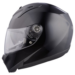 Ridill Plain Integralhelm