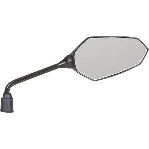 Spiegel mit led positionslicht kaufen louis motorrad for Spiegel 01 18