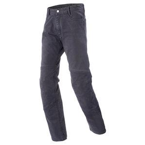 vanucci cordura jeans kaufen louis motorrad feizeit. Black Bedroom Furniture Sets. Home Design Ideas