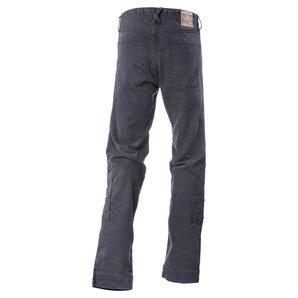 vanucci cordura damen jeans kaufen louis motorrad feizeit. Black Bedroom Furniture Sets. Home Design Ideas