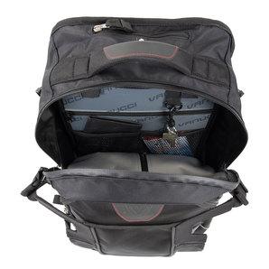 Welp Buy Vanucci backpack VS06 Sportivo | Louis Motorcycle & Leisure UY-86