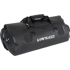 WP06 Trekking Roll Bag,